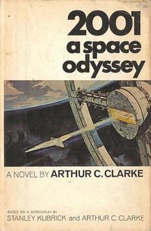 220px-2001_A_Space_Odyssey-Arthur_C._Clarke