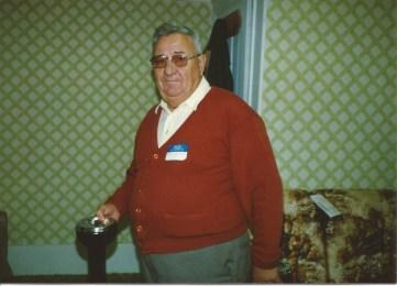1980s Gene
