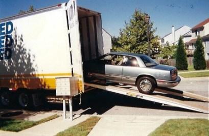 Buick Move 1996 b