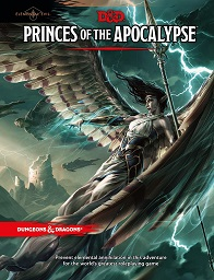 Princes_of_the_Apocalypse,_role-playing_supplement